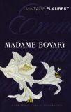 Thorpe's Madame Bovary