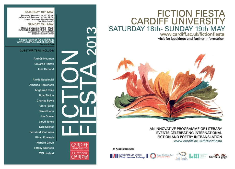 Fiction Fiesta 2013 Design Work Final Draft copy(1)