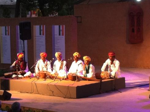 Delhi_band 1