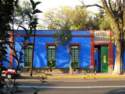 frida_kahlo_frente