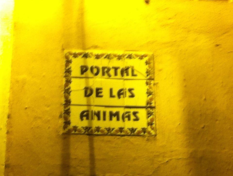 Cartagena portal 2