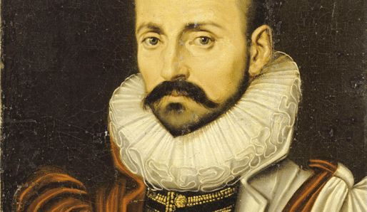 montaigne and the power of the imagination ricardo blanco s blog reading montaigne s essay on the power of the imagination i am struck by how differently the imagination was viewed in the early modern period