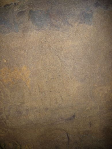 day1 cave paintings
