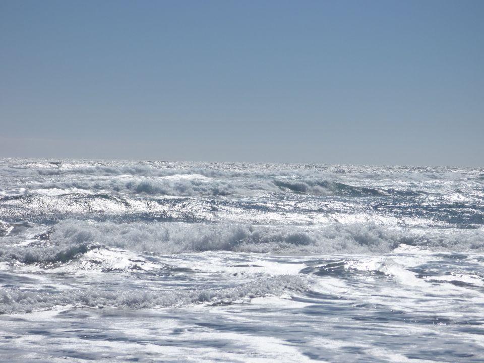 day1 sea