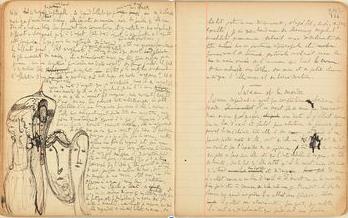 Proust MS (a)