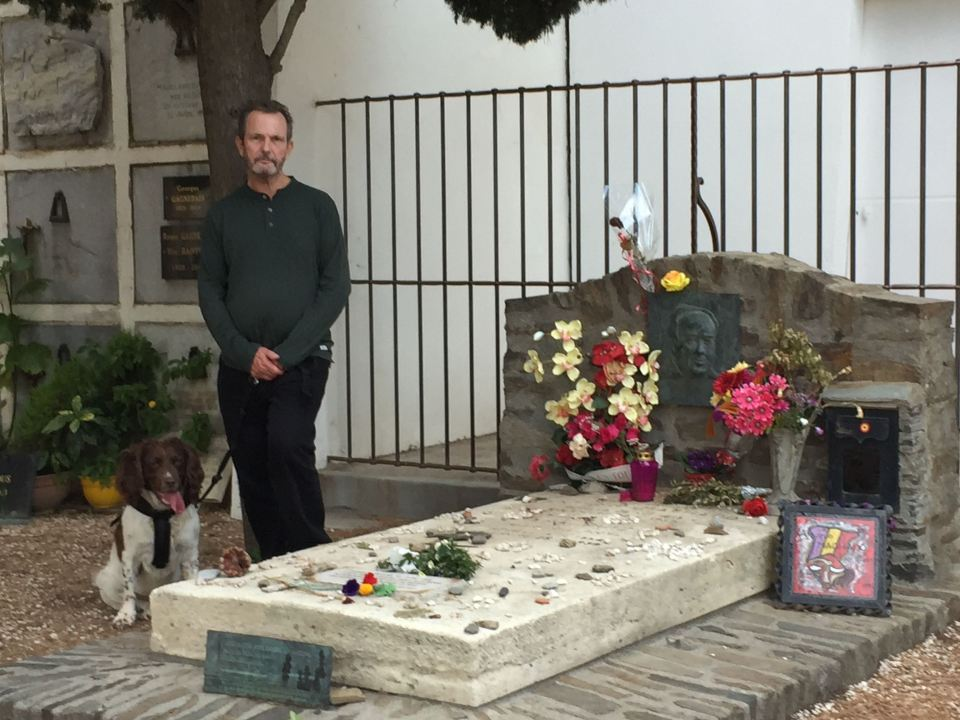 collioure-1-oct-2016-machado-grave
