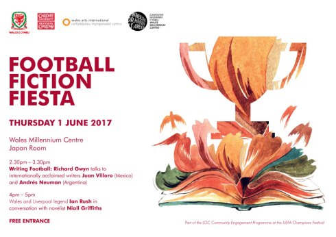 fiction-fiesta-poster-2017-football-web