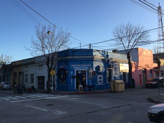 San Jose 3
