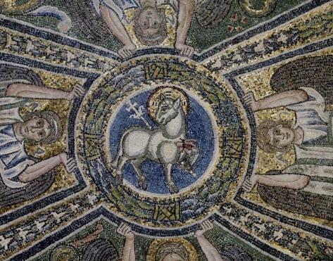 7-Agnus-Dei-clipeo-665x523-1