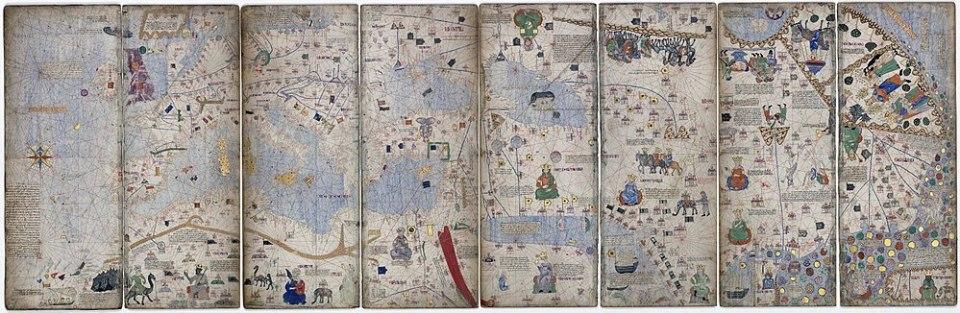 1000px-1375_Atlas_Catalan_Abraham_Cresques