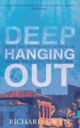 deep_hanging_out