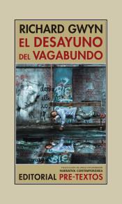 El-desayuno-del-vagabundo-i1n17409540