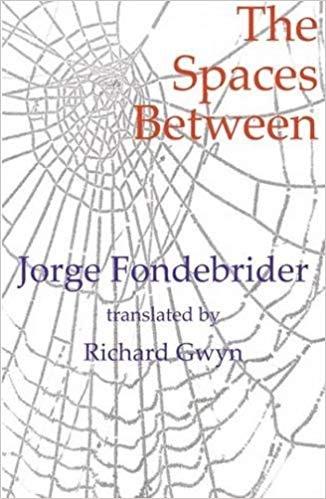 The Spaces Between_Fondebrider