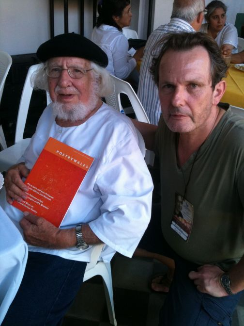 ernesto-cardenal-and-rg
